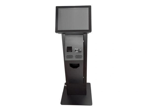 Touch Dynamic Kiosk MT