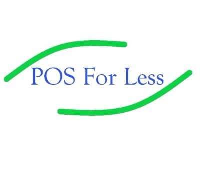 POS For Less