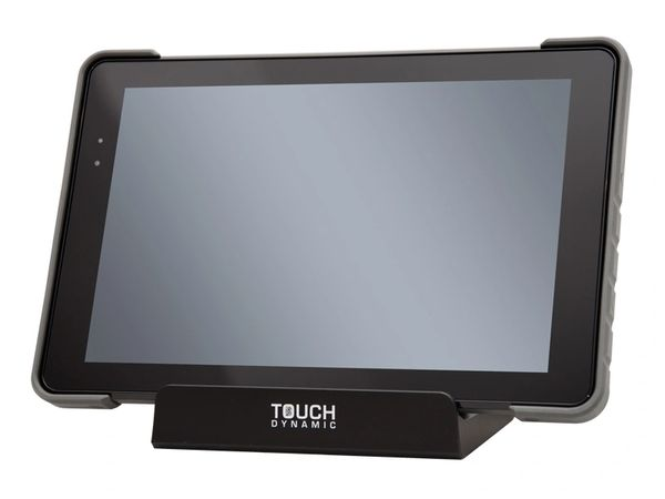 Touch Dynamic Quest III Tablet
