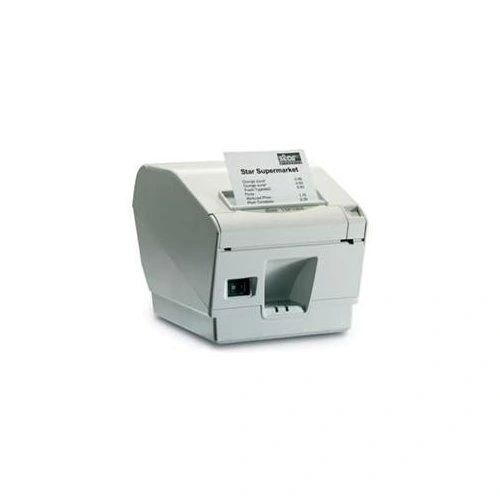 Star Micronics - TSP700 II Thermal Printer
