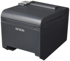 Epson- TM-T20II POS Reciept Printer