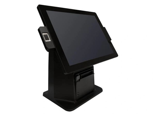 Touch Dynamic Breeze Ultra All-in-One