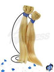 Brazilian Virgin Hair - Blonde