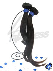 Mongolian Virgin Hair