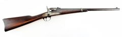 Joslyn Cavalry Carbine