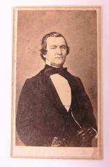 William Lownder Yancy
