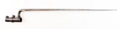 Model 1855 Socket Bayonet