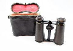 Civil War Binoculars