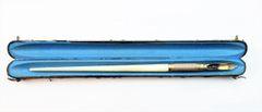 Civil War Pen