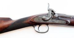 Civil War Fowler