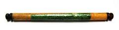 The Clark Indelible Pencil