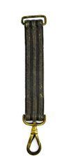 General's Sword Belt Hanger