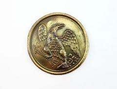 Eagle Breat Plates