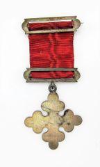 18th Corps Badge