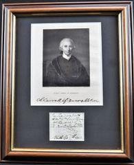 Charles Carroll of Carrollton