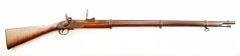 Enfield Rifle Musket
