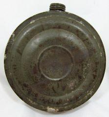 Tin Drum Canteen