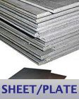 """10pcs .190"""" x 12"""" x 12"""" 6al-4v Titanium Sheet"""