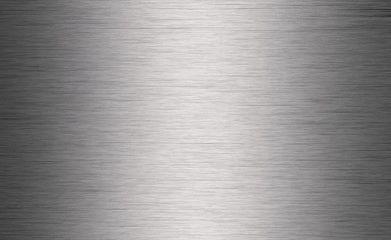 """.125"""" x 24"""" x 36"""" 6al-4v Titanium Sheet"""