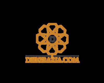 Deigrazia Hand-Made Jewelry