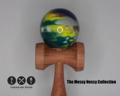 The Messy Nessy Collection - $42 NOW $34!!