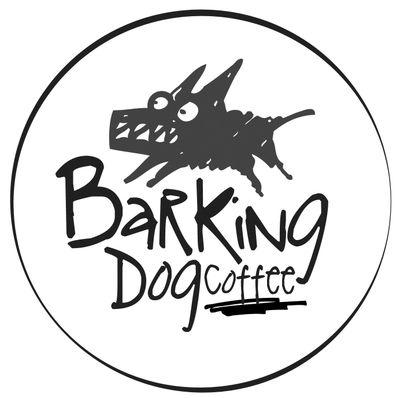 Barking Dog Coffee