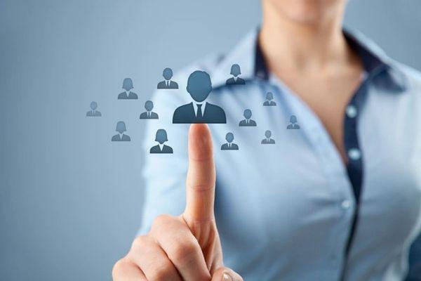 SAP Professional HCM Talent Management Package -PPKTAM-