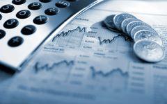 TFIN5e - SAP E-Academy Financials - Financial Accouting