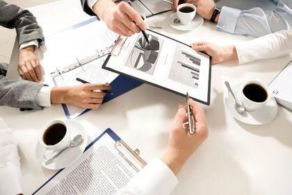 Certified Associate Planning and GATP in SAP SCM APO 7.0 EhP1 -APKSCM-