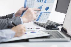 TFIN2e - SAP E-Academy Financials - Management Accounting
