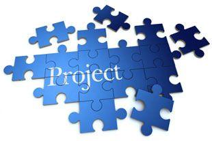 SAP Associate Project Management Package -APKPM-