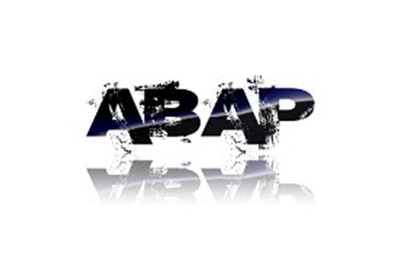 TAW1e - SAP E-Academy NetWeaver - ABAP Basics (SAP NetWeaver)