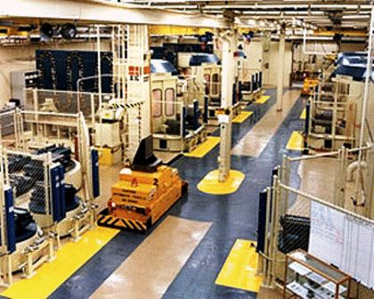 SAP Associate Production Planning and Manufacturing Package -APKMFG-