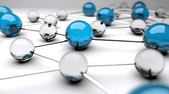 TERPe - SAP E-Academy ERP - Integration of Business Processes