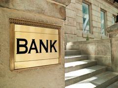 SAP for Banking Services 8.0 - E-Academies