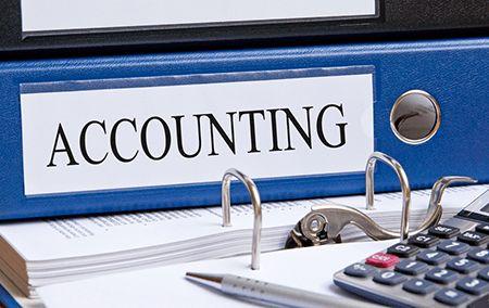 SAP Associate Management Accounting Package -APKMGT-
