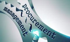 SAP Associate Procurement Package -APKPRO-