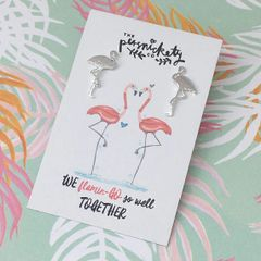 We FlaminGO So Well Together