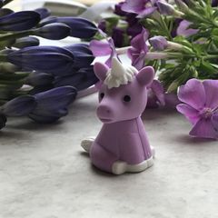 Unicorn Eraser