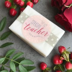 East Of India Special Teacher Soap