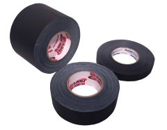 Gaffers Tape High Tack Black