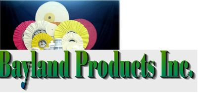 Bayland Products Inc.