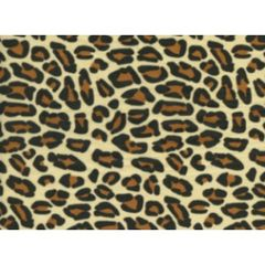 Leopard Tissue Paper - 240 Sheets