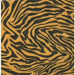 Tiger Tissue Paper - Ten Sheets