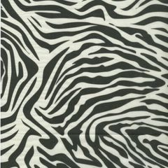 Zebra Tissue Paper - 120 Sheets
