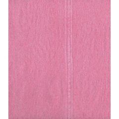 Pink Denim Tissue Paper - Ten Sheets