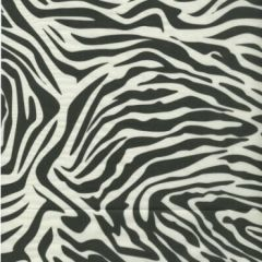 Zebra Tissue Paper - Twenty Sheets