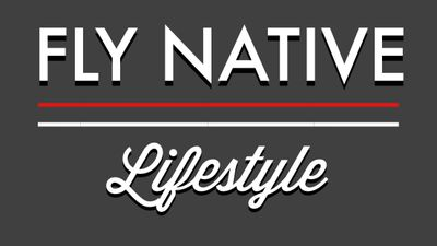 Fly Native Apparel and Sports Group