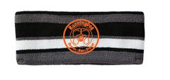 ***NEW*** RunningDog Heavyweight Knit Headband