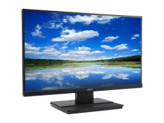 "Acer V276HL Cbmd 27"" LED LCD Monitor - 16:9 - 6 ms"